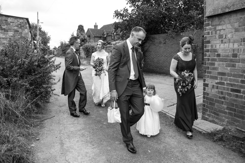 L&M Wedding Day - 469
