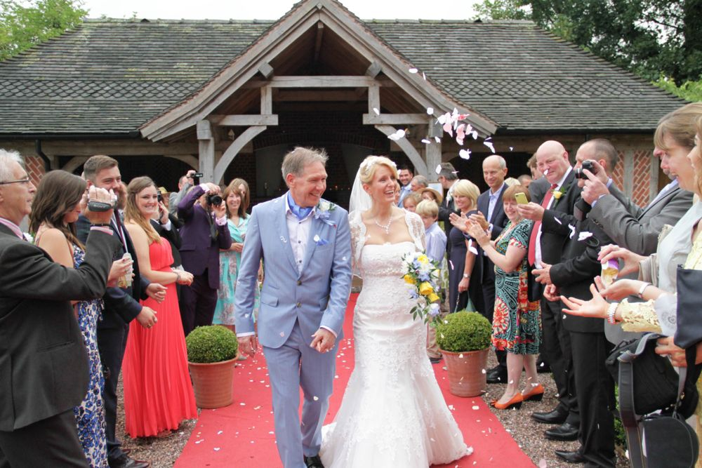 Goldstone Hall Wedding by Nicola Gough Photography vol 2 - 1536