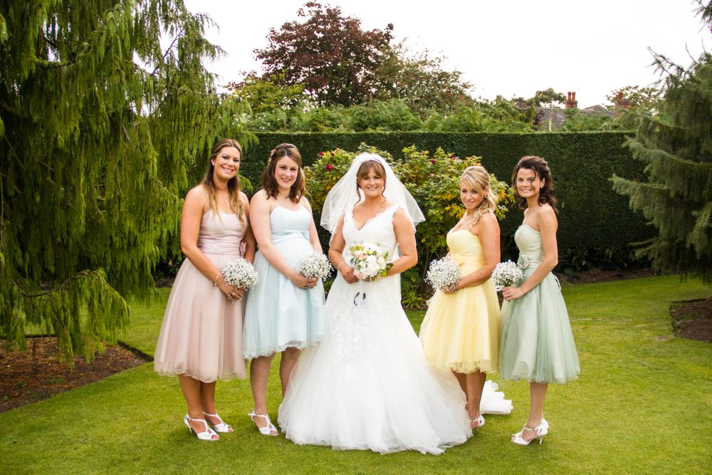 Goldstone Hall Wedding by Nicola Gough Photography vol 2 - 1569
