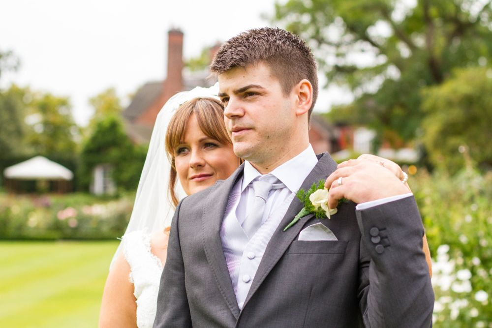 Goldstone Hall Wedding by Nicola Gough Photography vol 2 - 1573