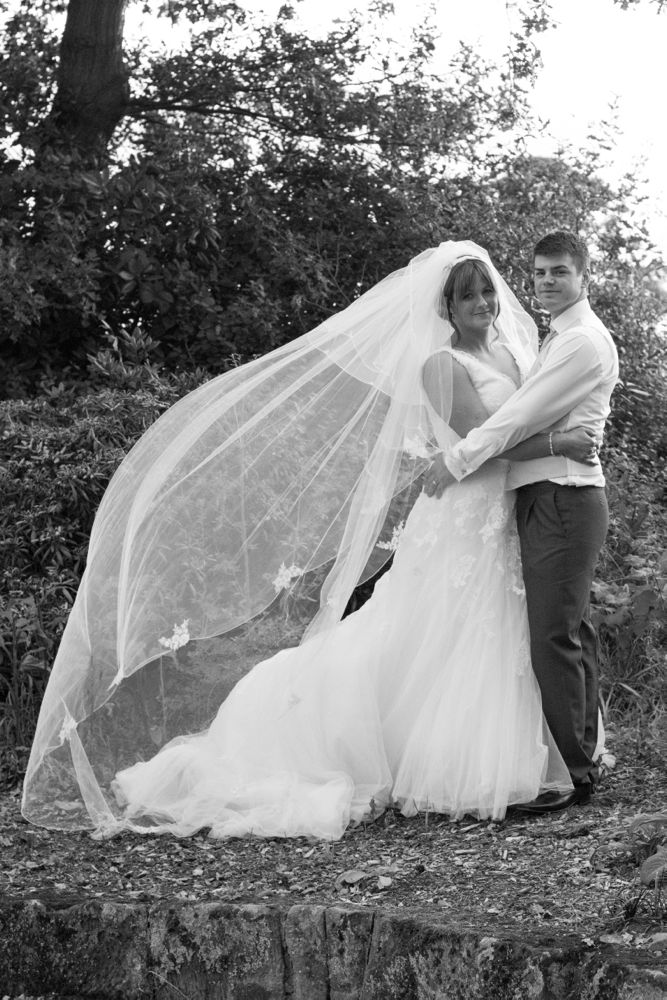 Goldstone Hall Wedding by Nicola Gough Photography vol 2 - 1580
