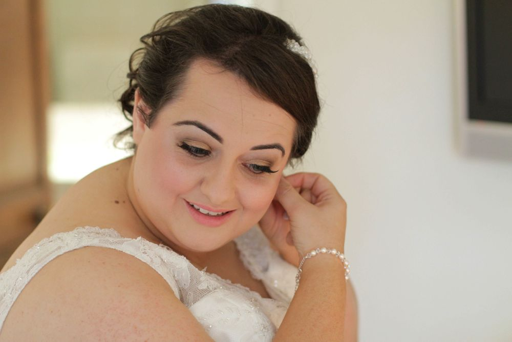 Goldstone Hall Wedding by Nicola Gough Photography vol 2 - 1653
