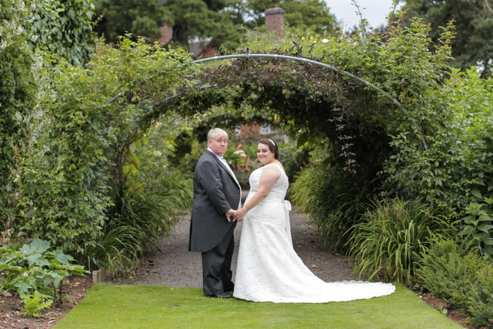Goldstone Hall Wedding by Nicola Gough Photography vol 2 - 1666