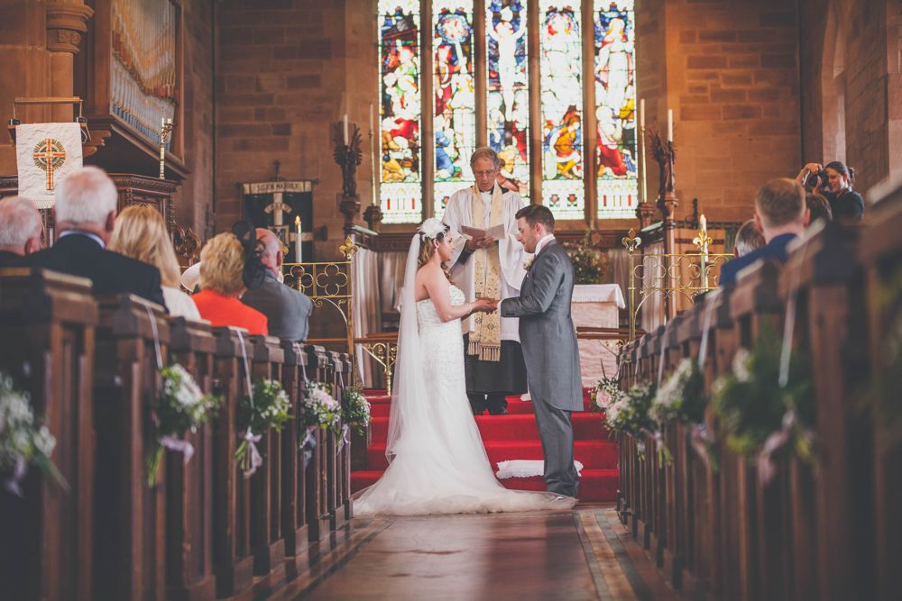 Wedding Photography in Telford - 352