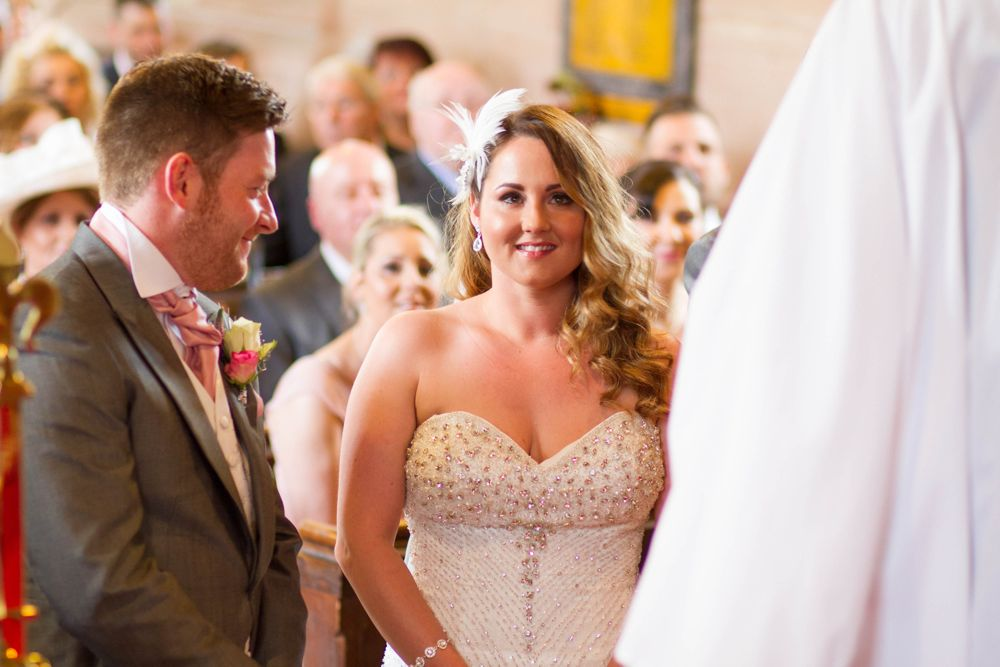 Wedding Photography in Telford - 353