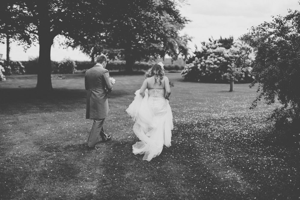 Wedding Photography in Telford - 365