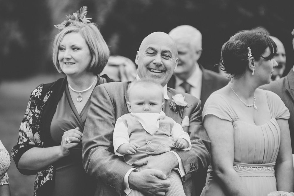 Wedding Photography in Telford - 366