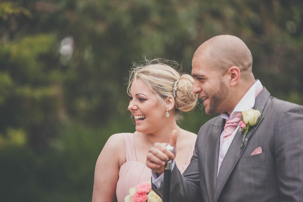 Wedding Photography in Telford - 368