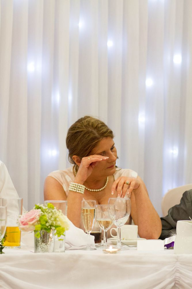 Wedding Photography in Telford - 378