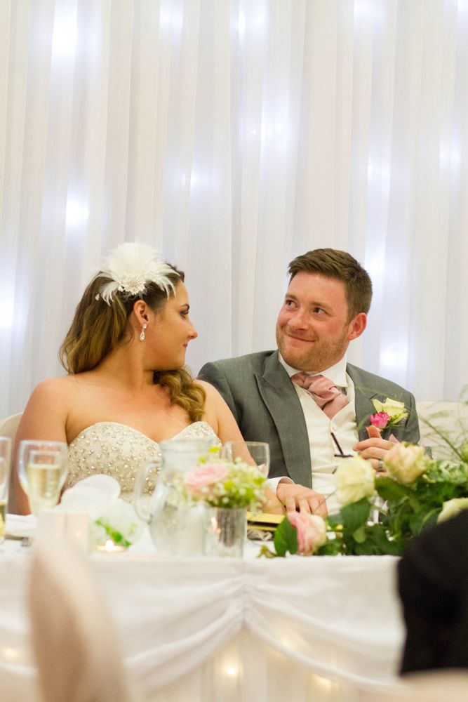 Wedding Photography in Telford - 380