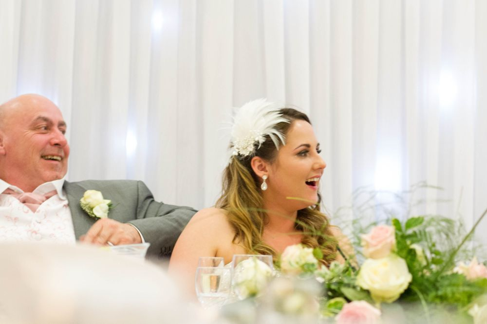Wedding Photography in Telford - 381