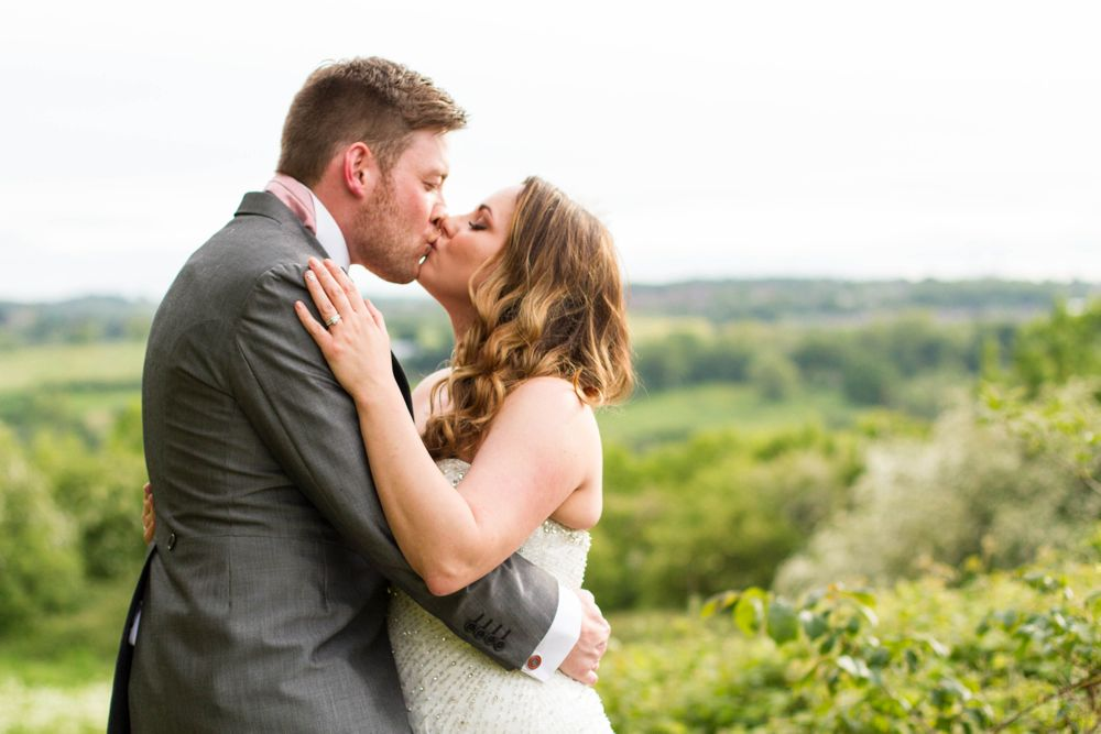 Wedding Photography in Telford - 383