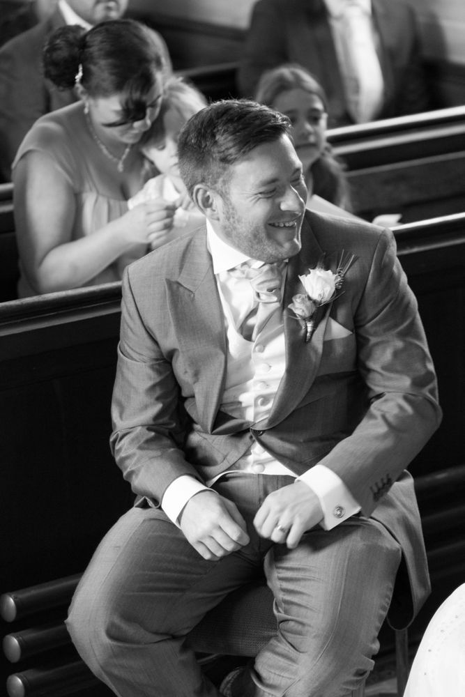 Wedding Photography in Telford - 402