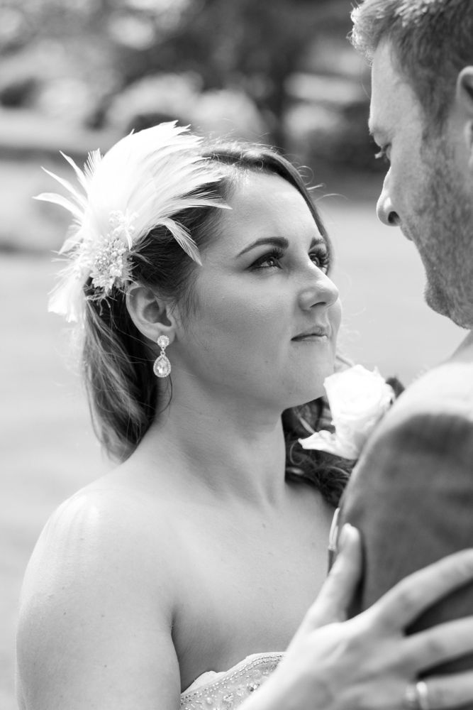 Wedding Photography in Telford - 404