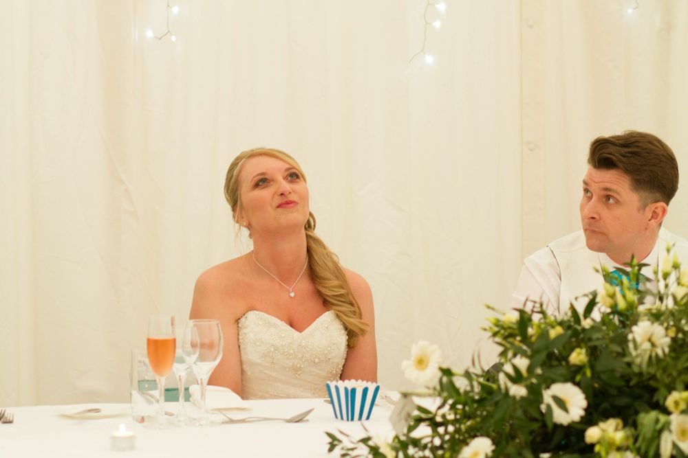 Goldstone Hall Wedding - 43