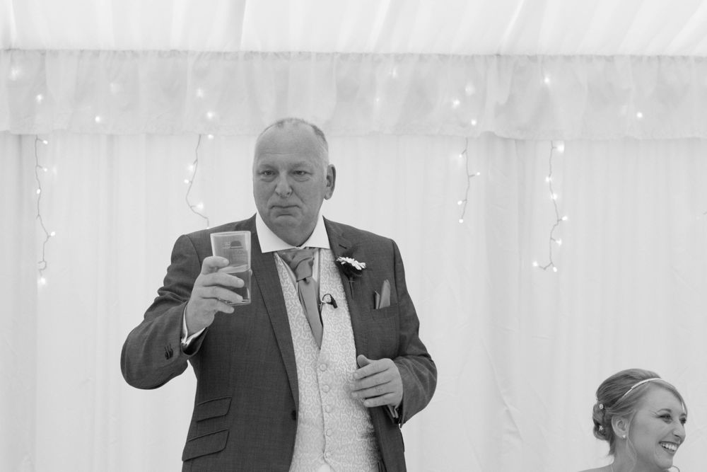 Goldstone Hall Wedding - 46