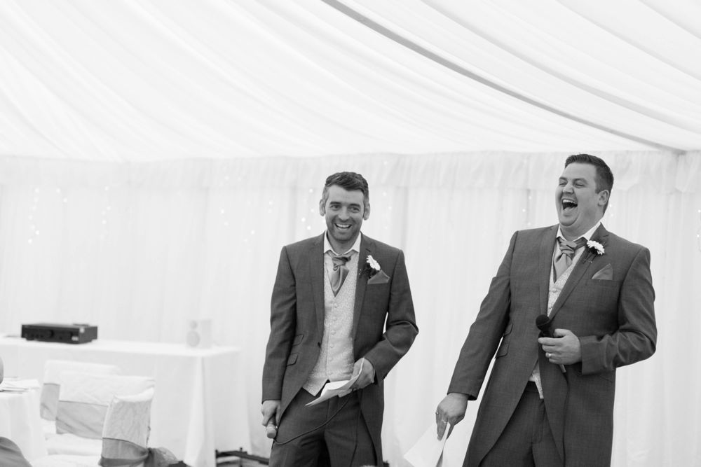 Goldstone Hall Wedding - 51