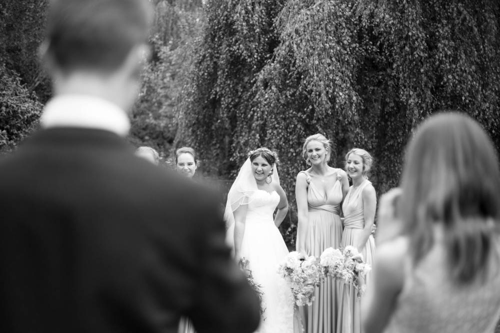 Wedding Photography Shropshire (1 of 12)
