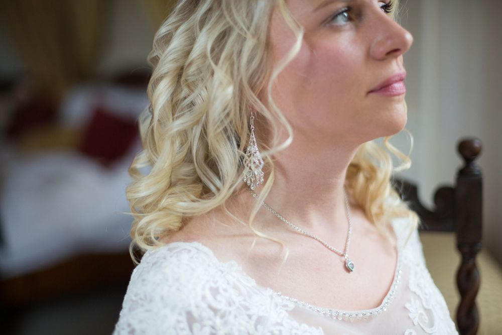 Wedding Photography in Shrewsbury - 557