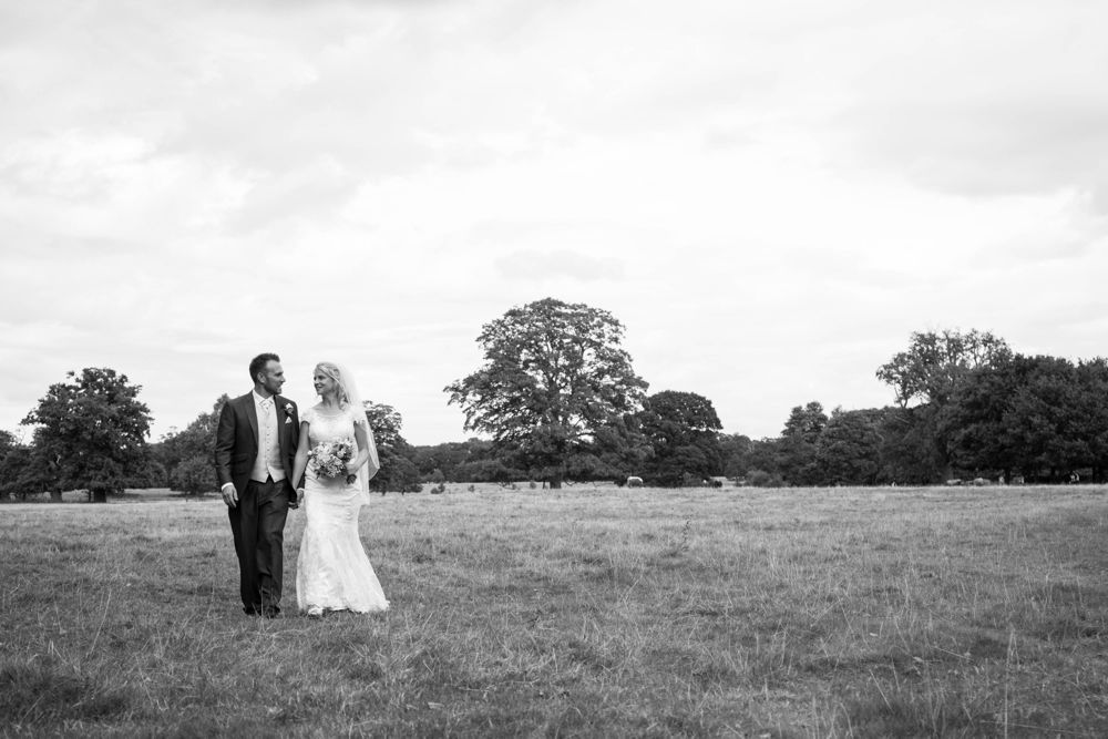 Wedding Photography in Shrewsbury - 578