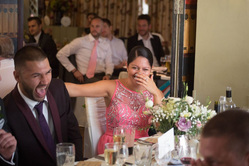 Wedding Photography in Shrewsbury - 586