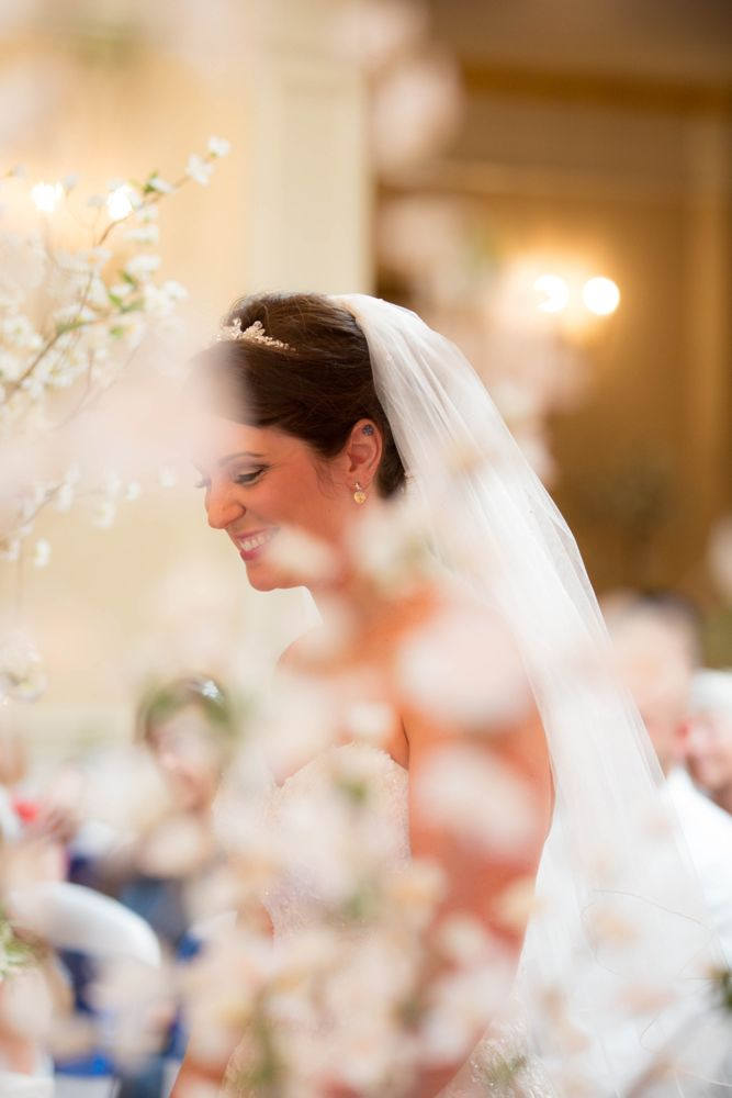 Park House Hotel Wedding - 1694