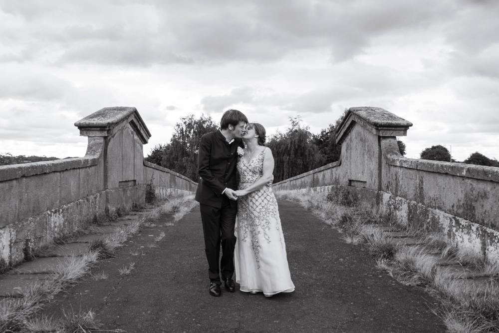 Mytton & Mermaid Wedding – Amanda & Matt