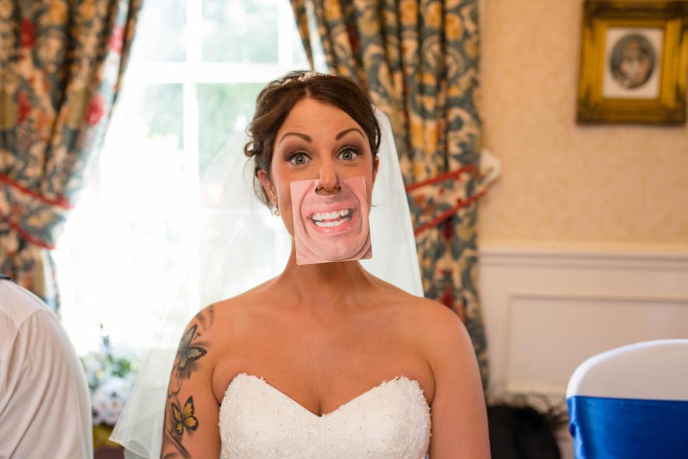 Jenni & Elliot Wedding (306 of 527)