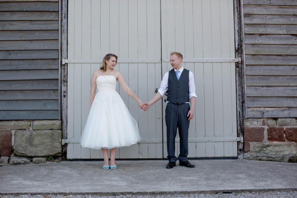 Kelly & Matt Wedding (592 of 721)