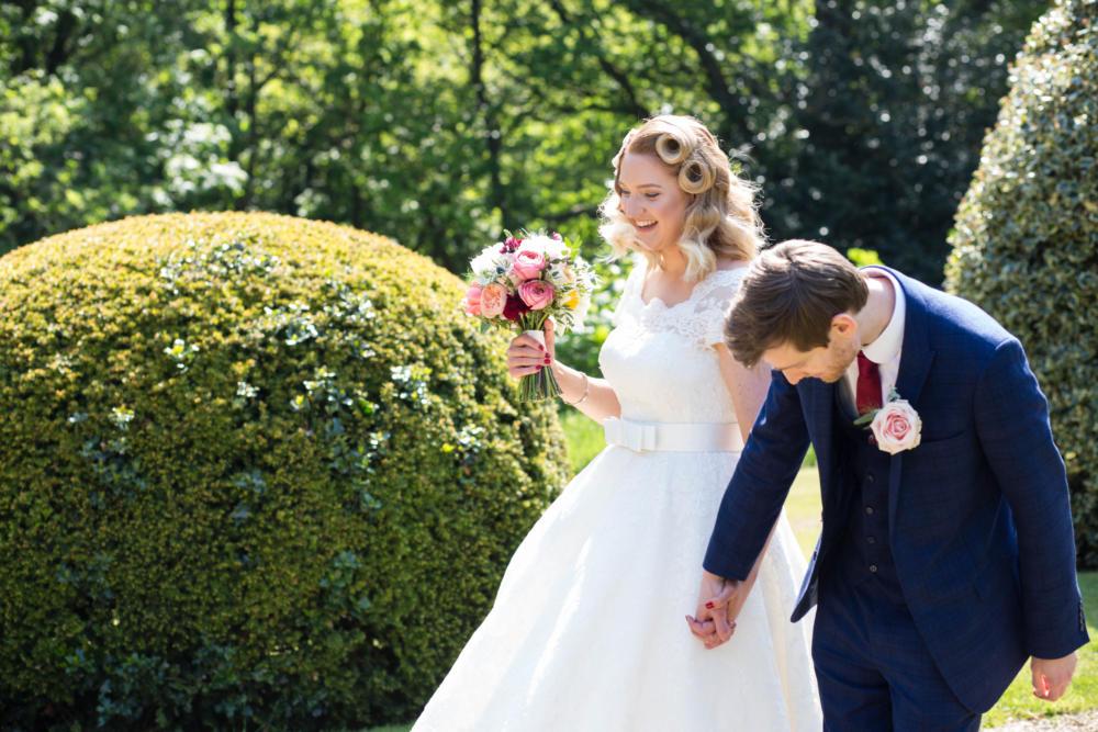 Nicola Gough Wedding Photography Shropshire (1 of 1)-3