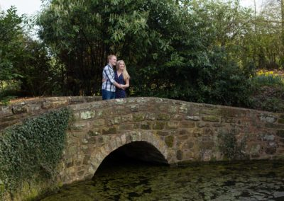 Hawkstone hall engagement session (6 of 13)