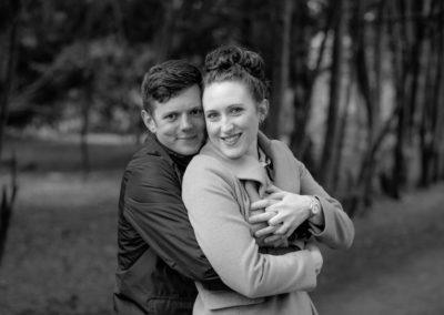 Engagement shoots (1 of 4)