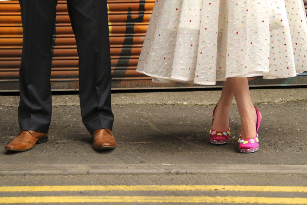 Steve Gerrard Wedding Photography Workshop (10)