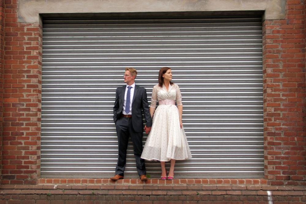 Steve Gerrard Wedding Photography Workshop (31)