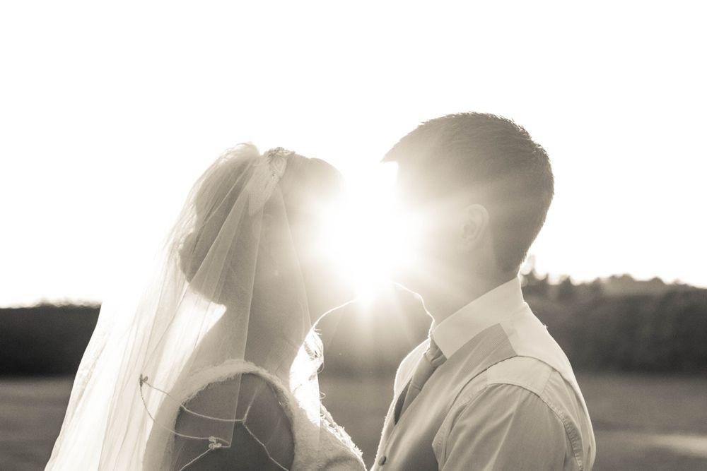 Elaine & Guy Wedding Edited (406 of 463)