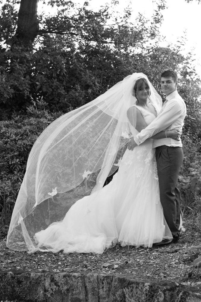 Elaine & Guy Wedding Edited (414 of 463)