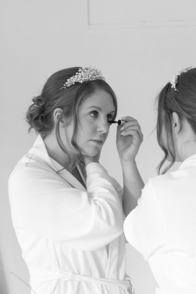 L&M Wedding Day - 465