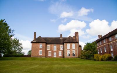 Telford Golf & Spa Resort Wedding: Siobhan & Craig