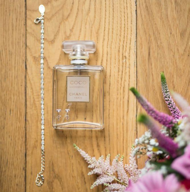The Dining Rooms Oswestry Wedding – Kelly & Ross