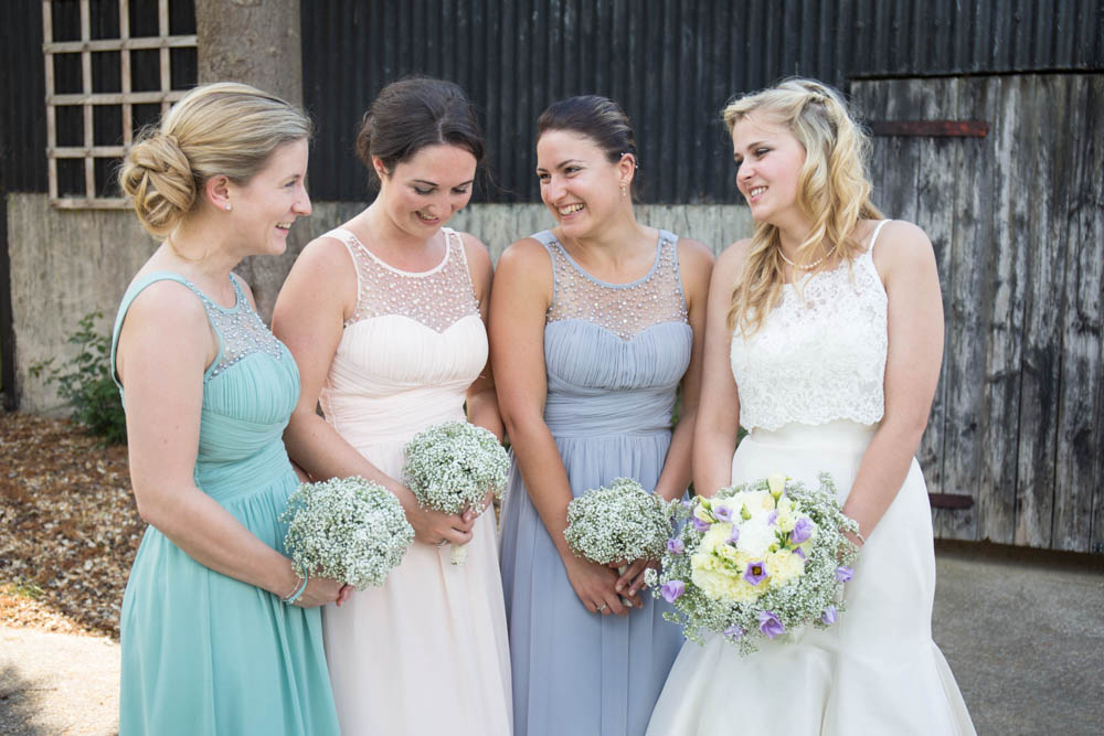Wedding Photography Shropshire (7 of 12)