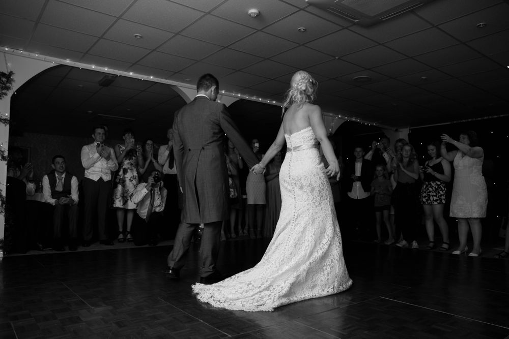 Wroxeter Wedding Photography - 109