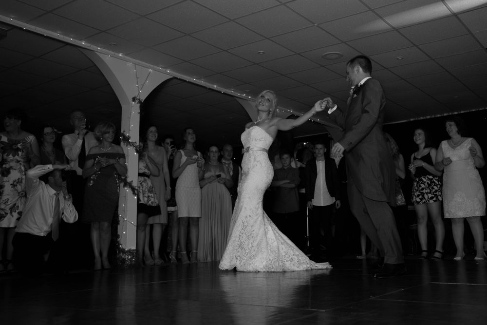 Wroxeter Wedding Photography - 111