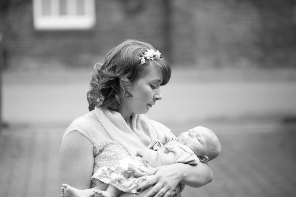 K&K Wedding 20.08.15 (137 of 600)