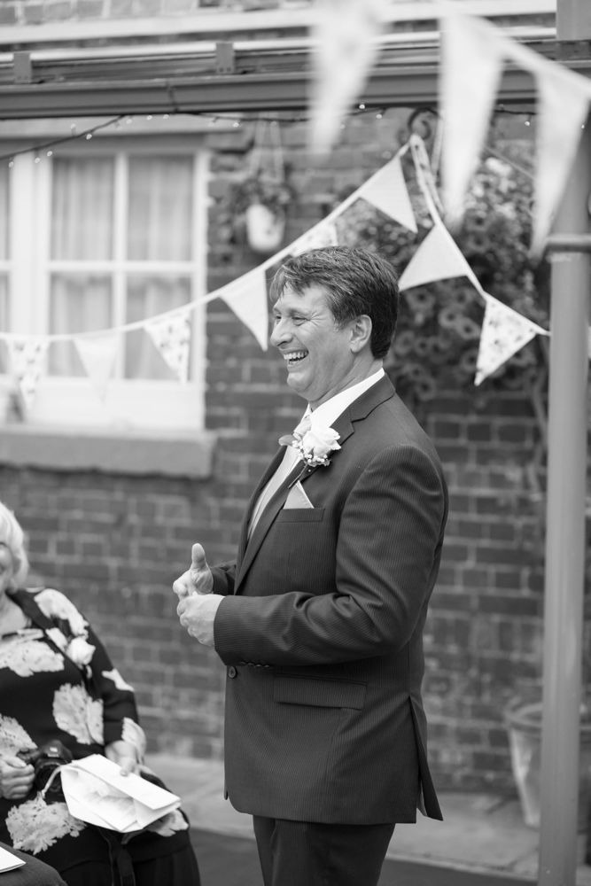 K&K Wedding 20.08.15 (175 of 600)