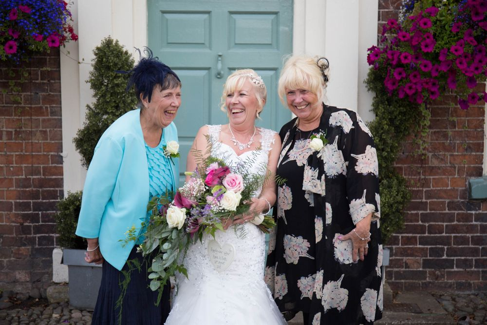 K&K Wedding 20.08.15 (277 of 600)