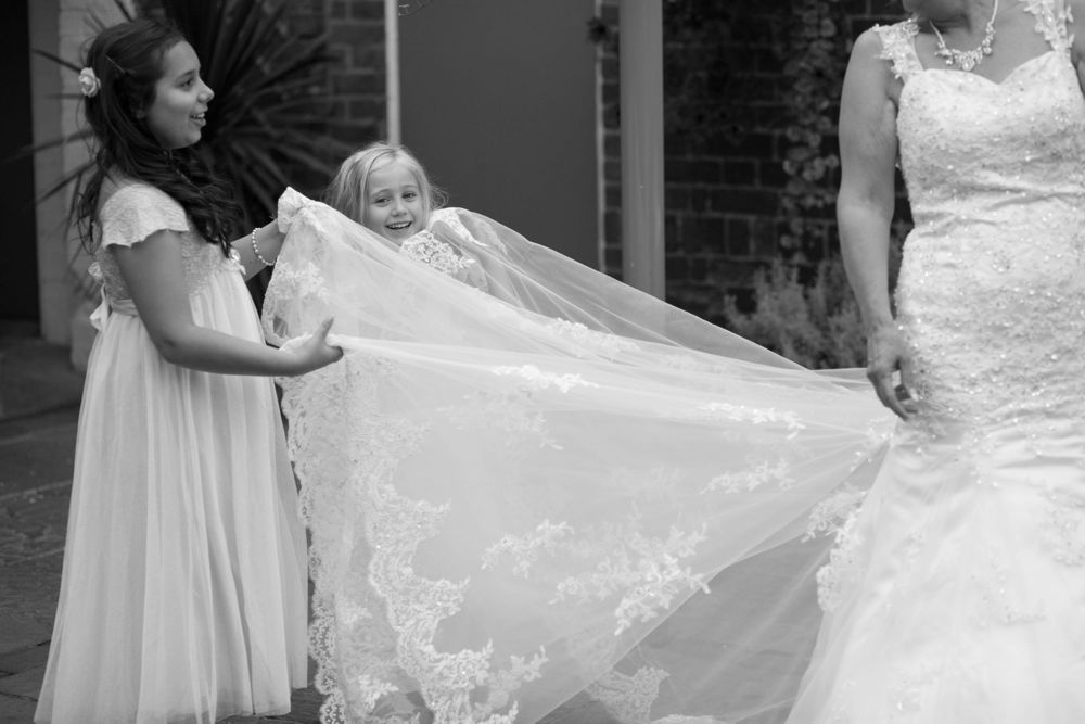 K&K Wedding 20.08.15 (396 of 600)