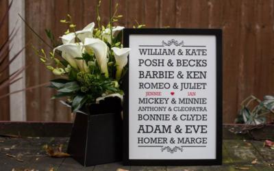 Holiday Inn Walsall Wedding – Jennie & Ian