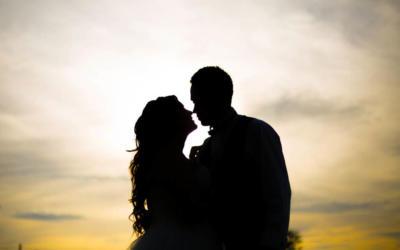 Ludlow Wedding – Published on Boho Weddings
