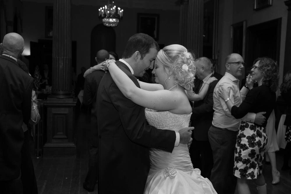 Sandon Hall Wedding Photography (115 of 131)