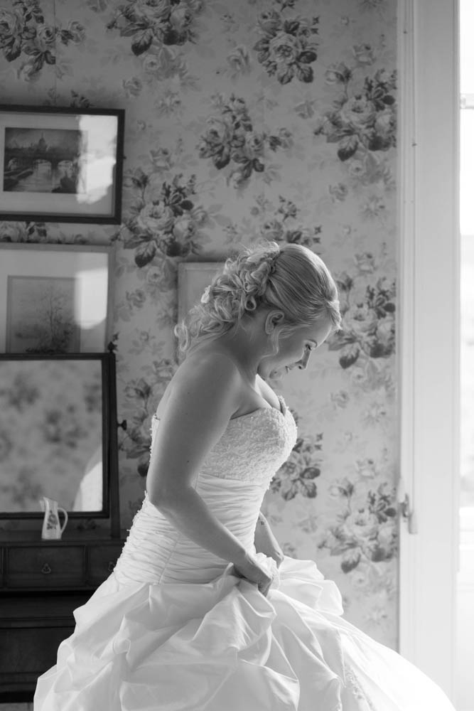 Sandon Hall Wedding Photography (32 of 131)